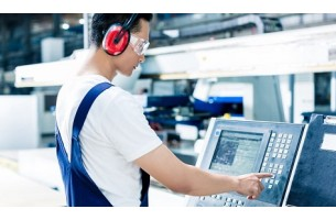 mpm 적용 - 산업 및 생산
